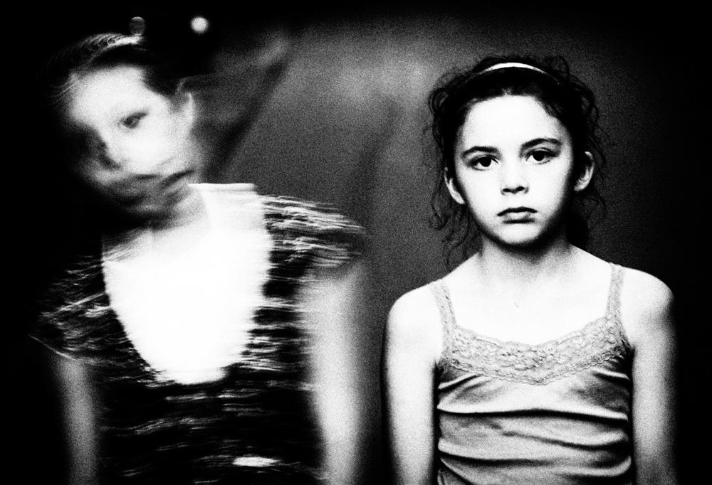 © Magdalena Switek