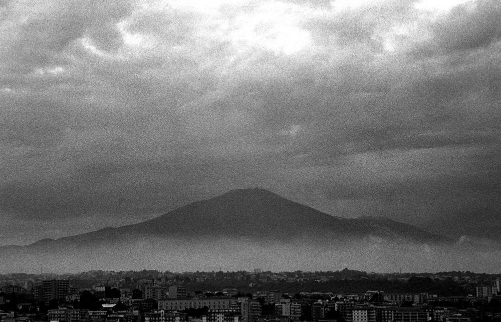 © Claudio Majorana - (Negative archive page: 33)