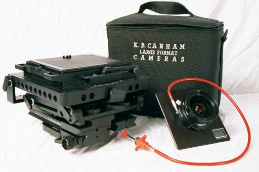 canham17b.jpg