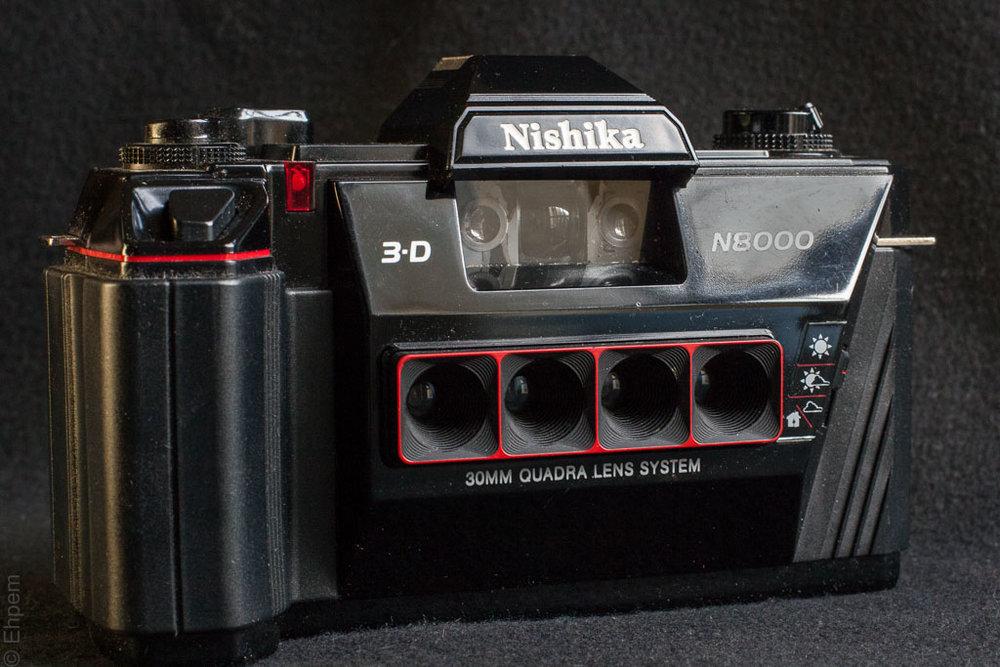 nishika n8000.jpg