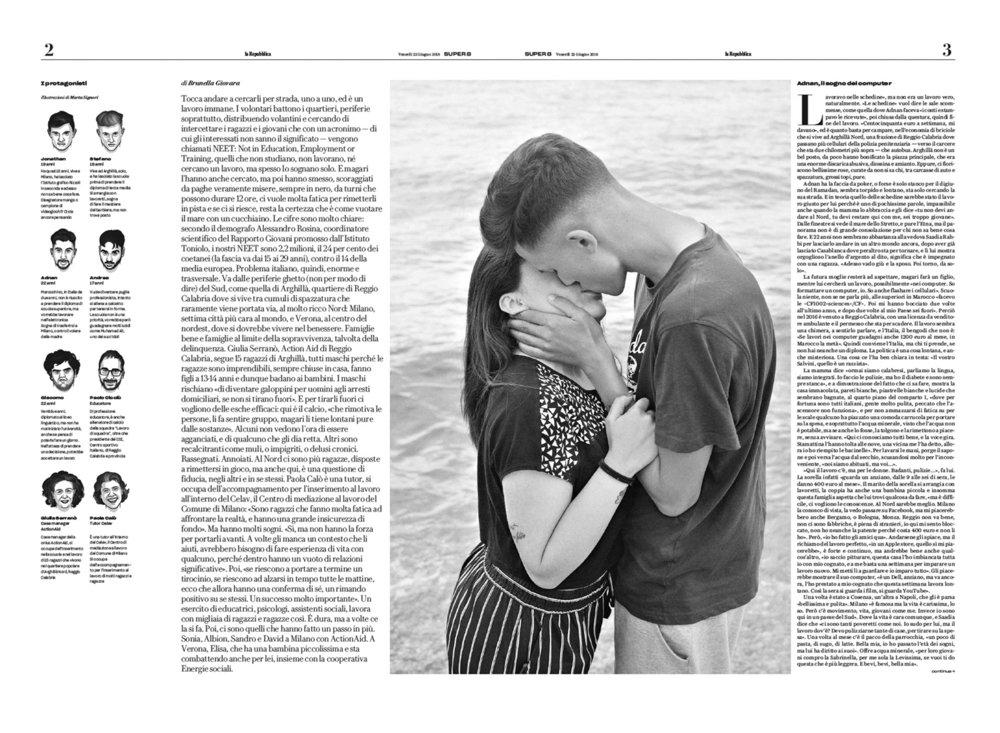 pagina 2-3.jpg