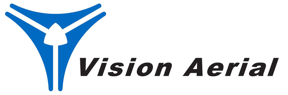 Vision Aerospace.jpg