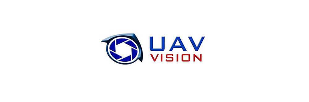 UAV Visions.jpg