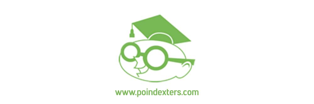 Poindexters.jpg