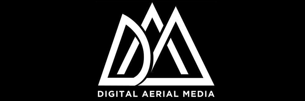 Digital Aerial Media.jpg