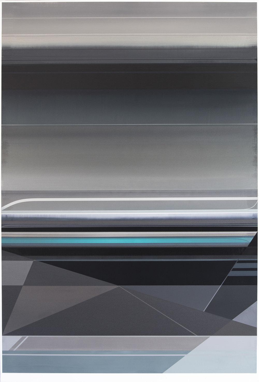 Hydrous-182.88 x 121.92cm.jpg