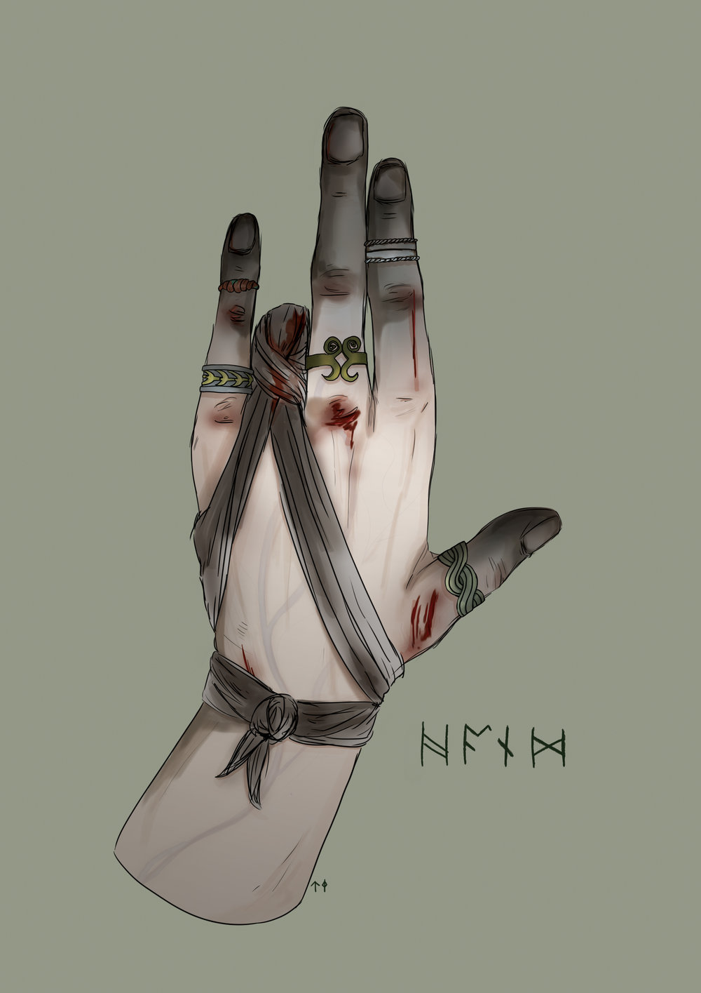 hand detail.jpg