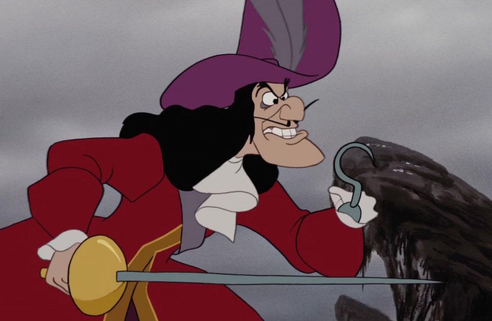 Most-Sinister-Disney-Villain-Quotes_Captain-Hook.jpg