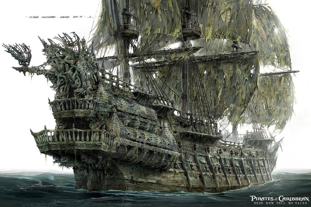 jeremy-love-1-pirates-18.jpg