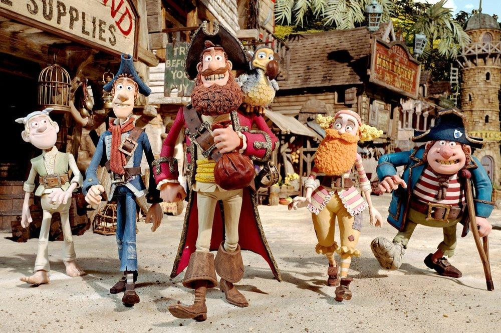 aardman pirates.jpg