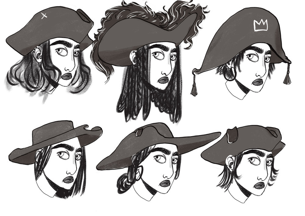 hats Long hair.jpg