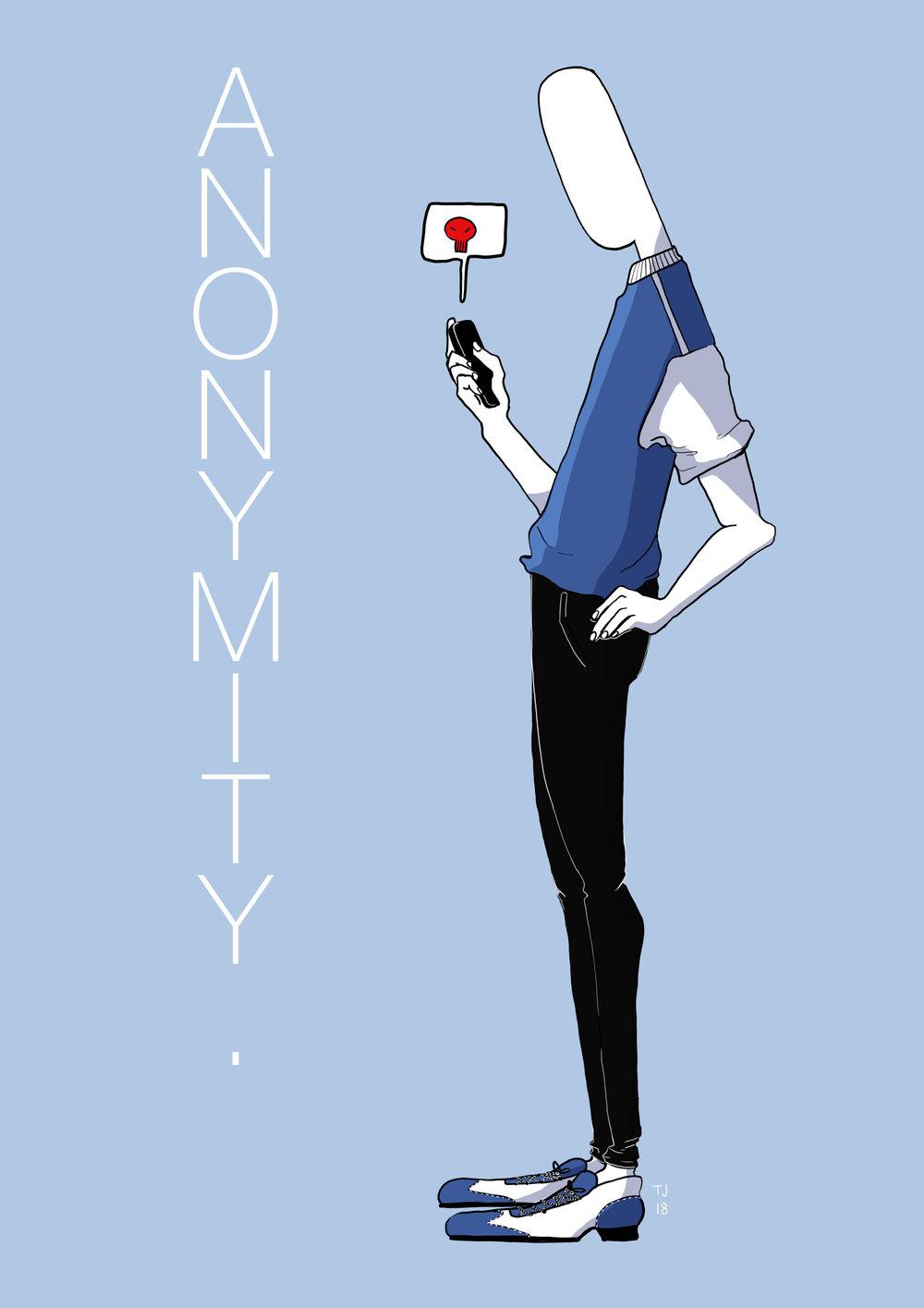 aninymity.jpg