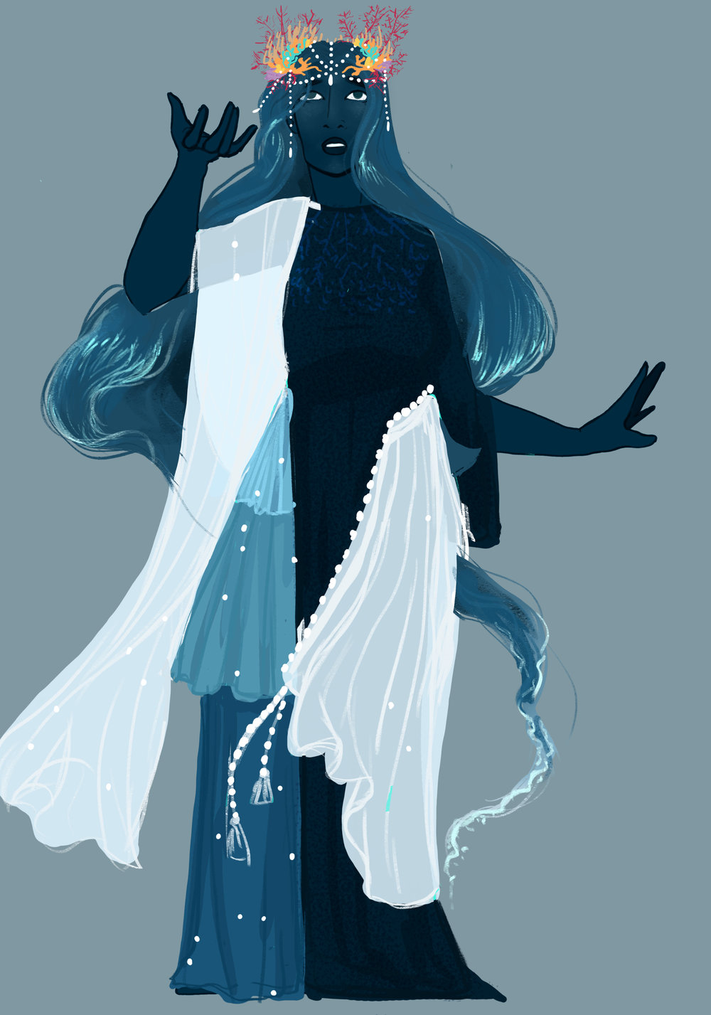 The Sea 4 outfit 2.jpg