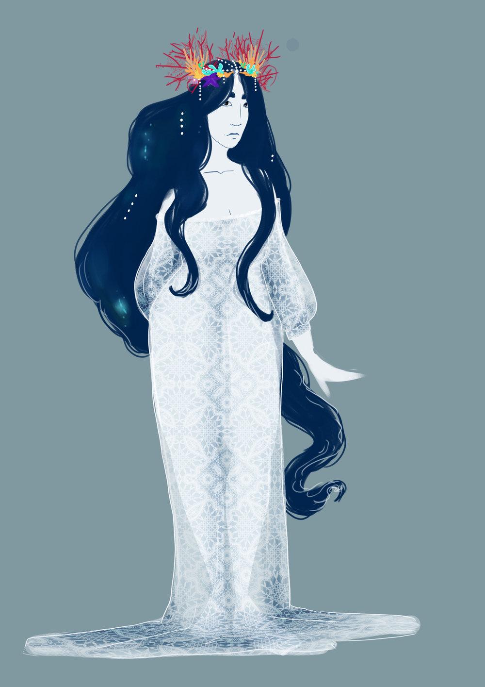 the seas 3 white dark hair.jpg