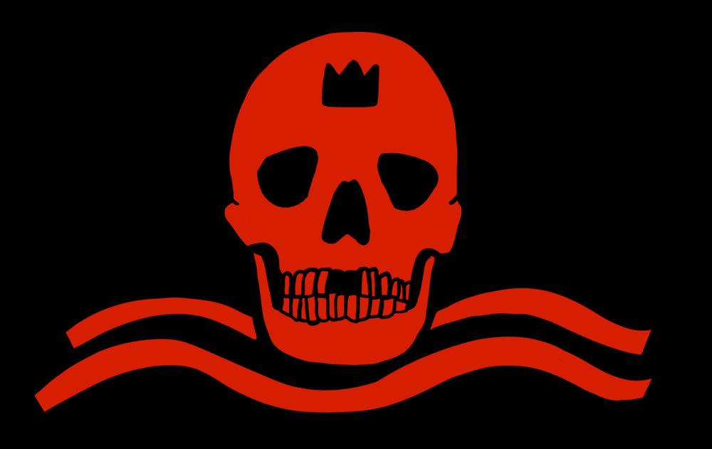 Flag final op 1.jpg