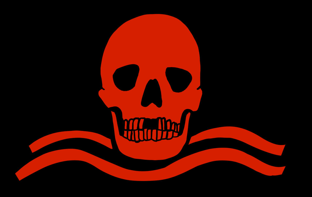 Flag final op 2.jpg
