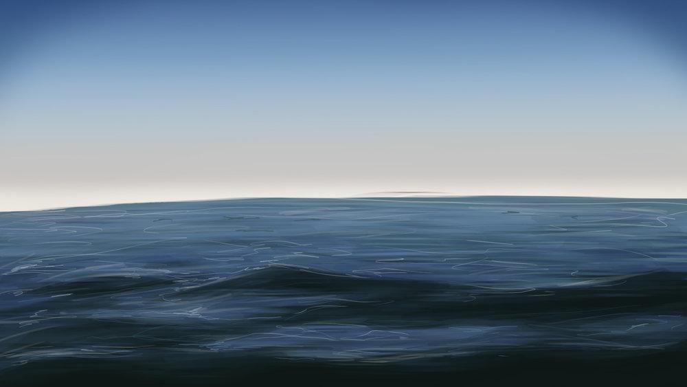 Water Horizon Day Test.jpg