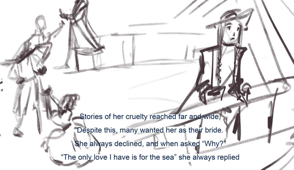 Page draft 5 6.jpg