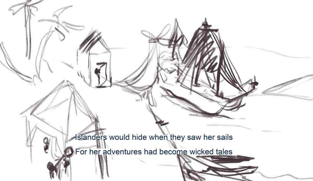 Page draft 3 4.jpg
