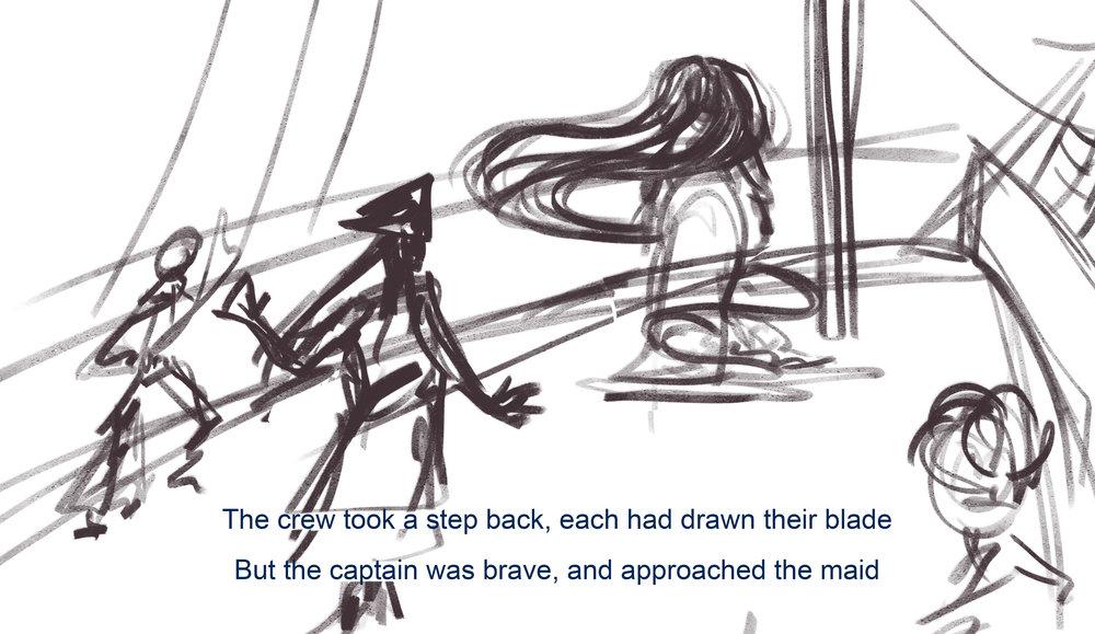 Page draft 9 10 .jpg