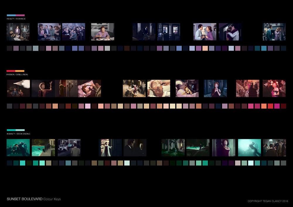 Tegan_Clancy_SunsetBoulevard_ColourScript2.jpg