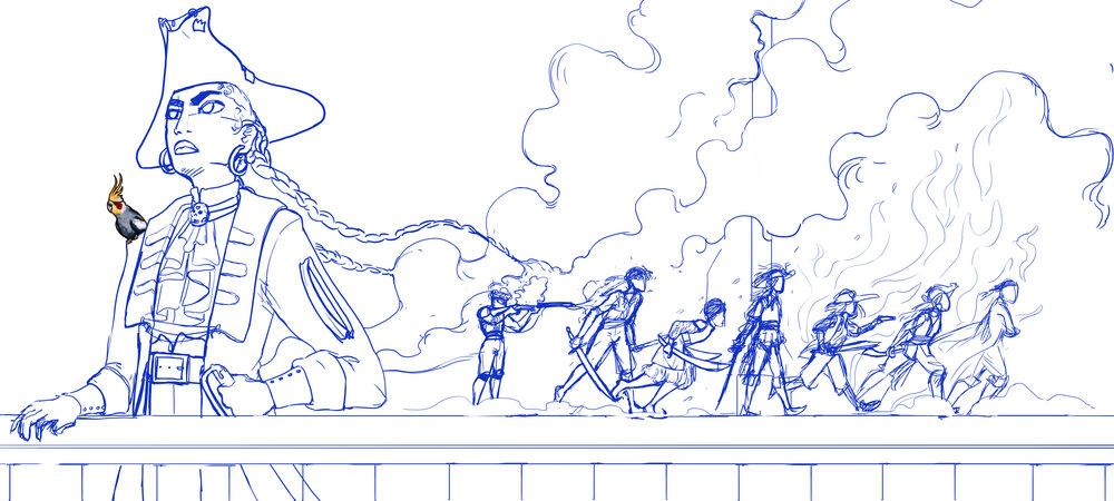 1 2_Sketch.jpg