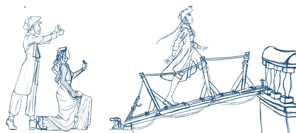 5 6_Sketch.jpg