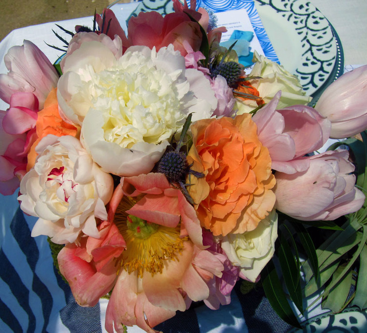 floralcloseup.jpg