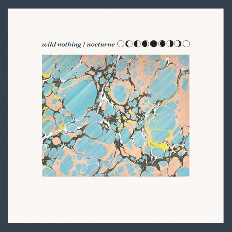wild_nothing_nocturne_album_art_468x468_large.jpg
