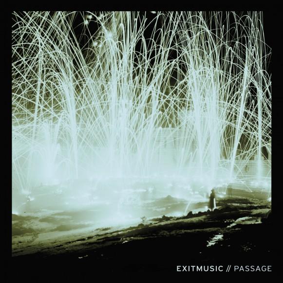 exitmusic.jpg