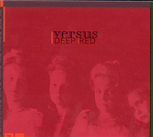DEEP RED.jpg
