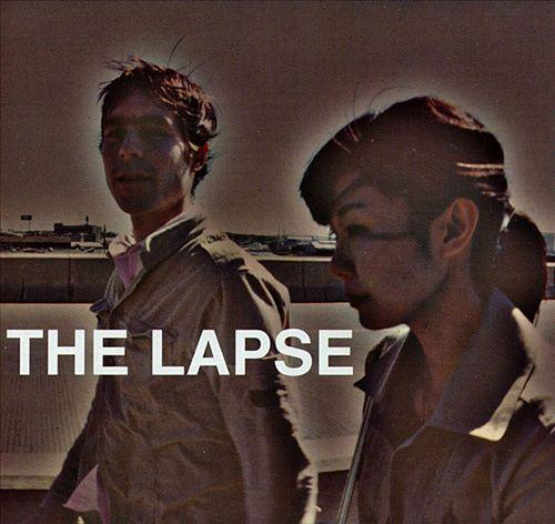 LAPSE.jpg