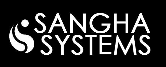 Sangha Systems Logo V2-0.jpg