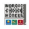 nordic_choice_hotels_100pxh_trans.jpg