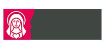 skovde_logo_red_new.png