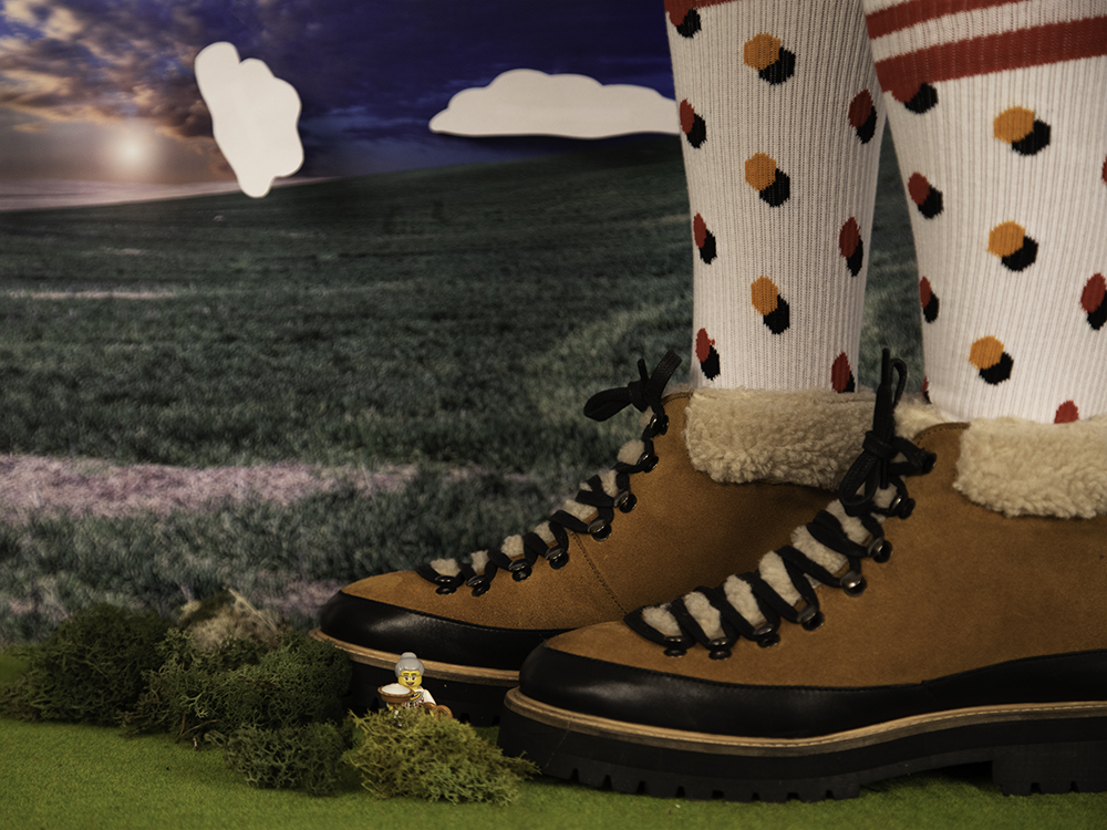 Country Boot.jpg