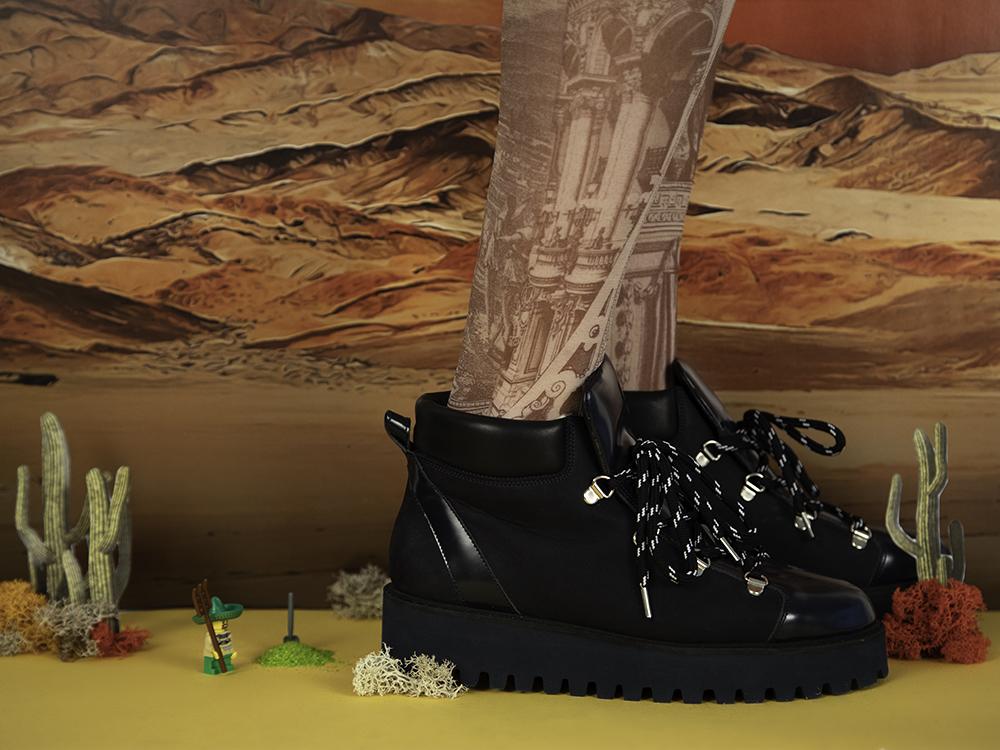 Desert Boot.jpg