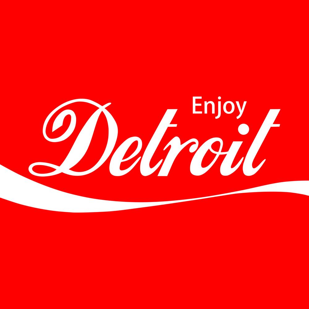 enjoy detroit square.png