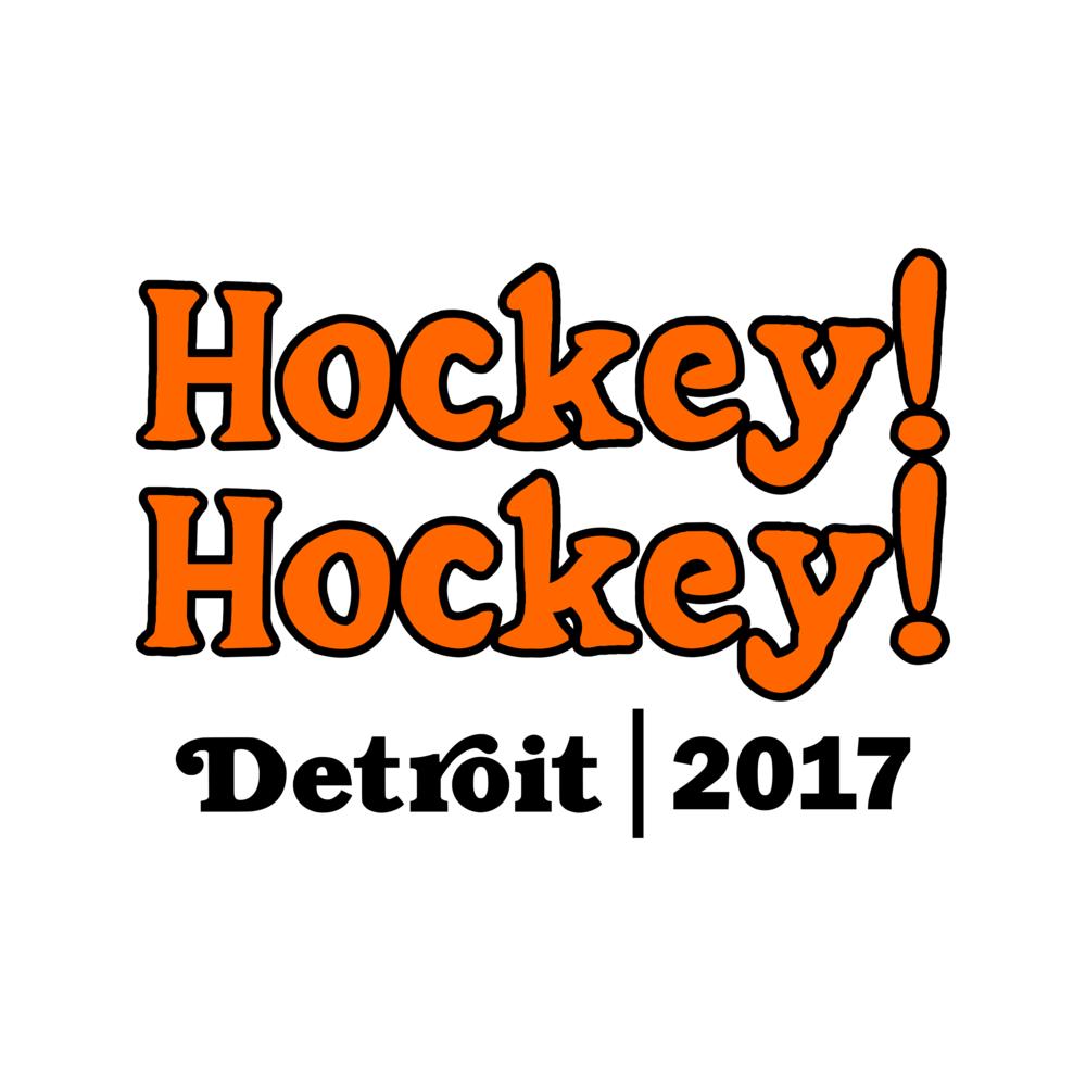 hockey sq.png