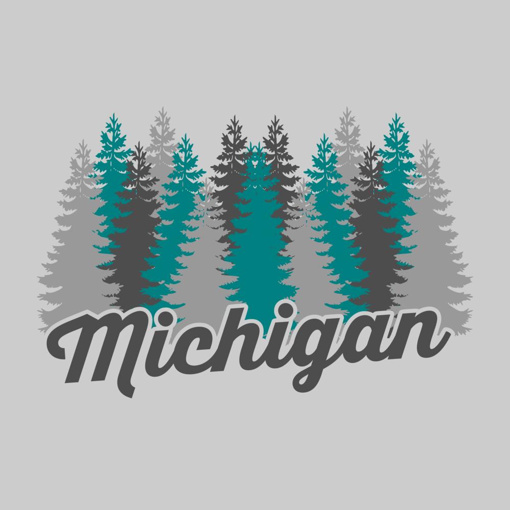 michigan trees.png