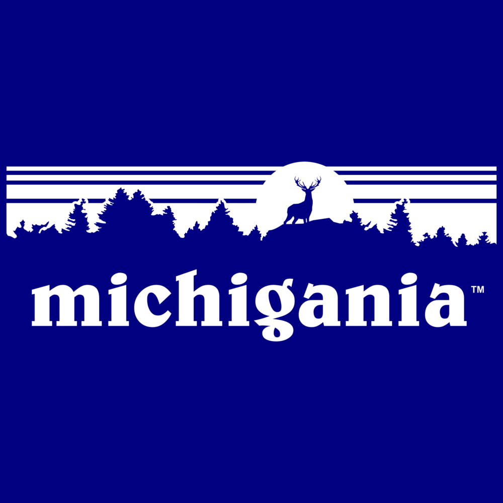 michigania square.png