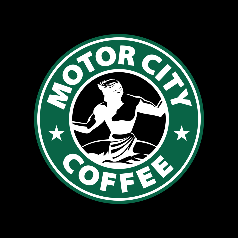 MOTOR CITY COFFEE BG.png