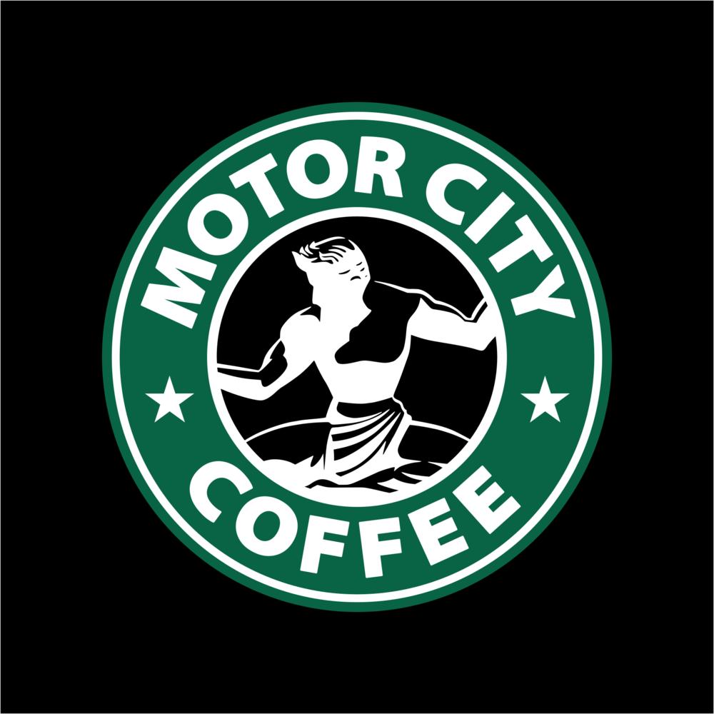 MOTOR CITY COFFEE BG.png