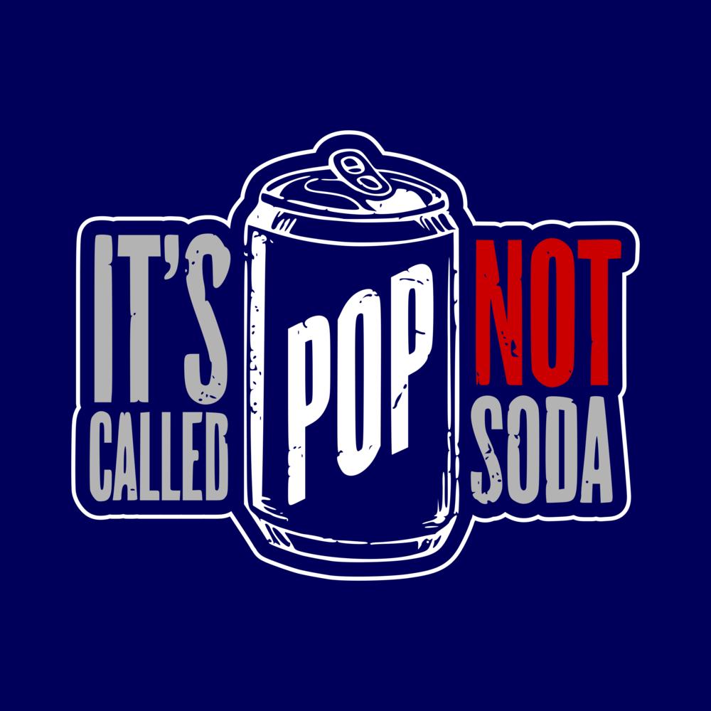 pop sq.png