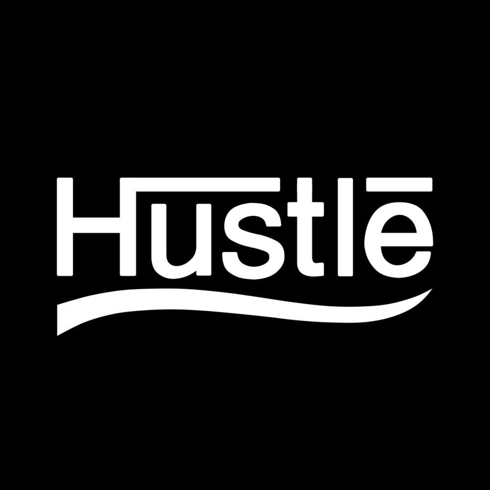 hustle bg.png