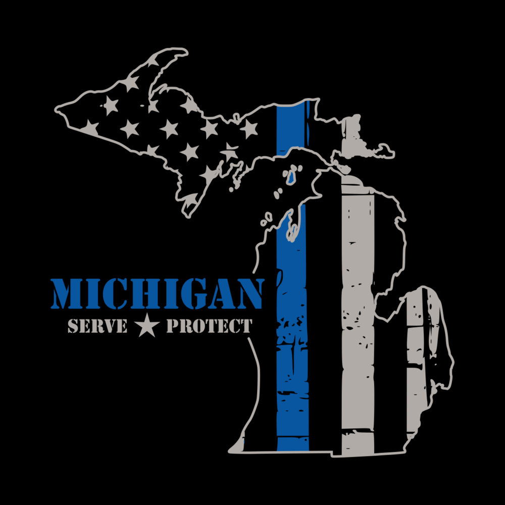 michigan police bg2.png