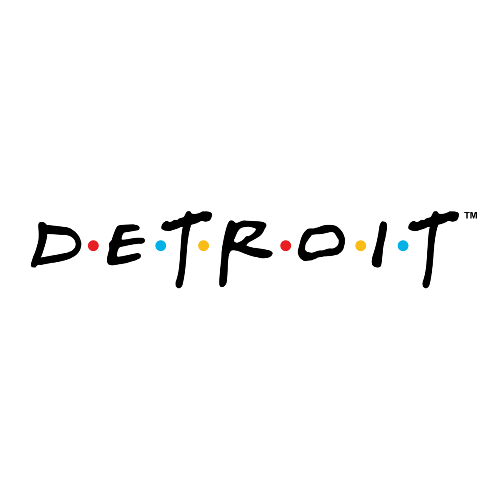 detroit friends sq.png