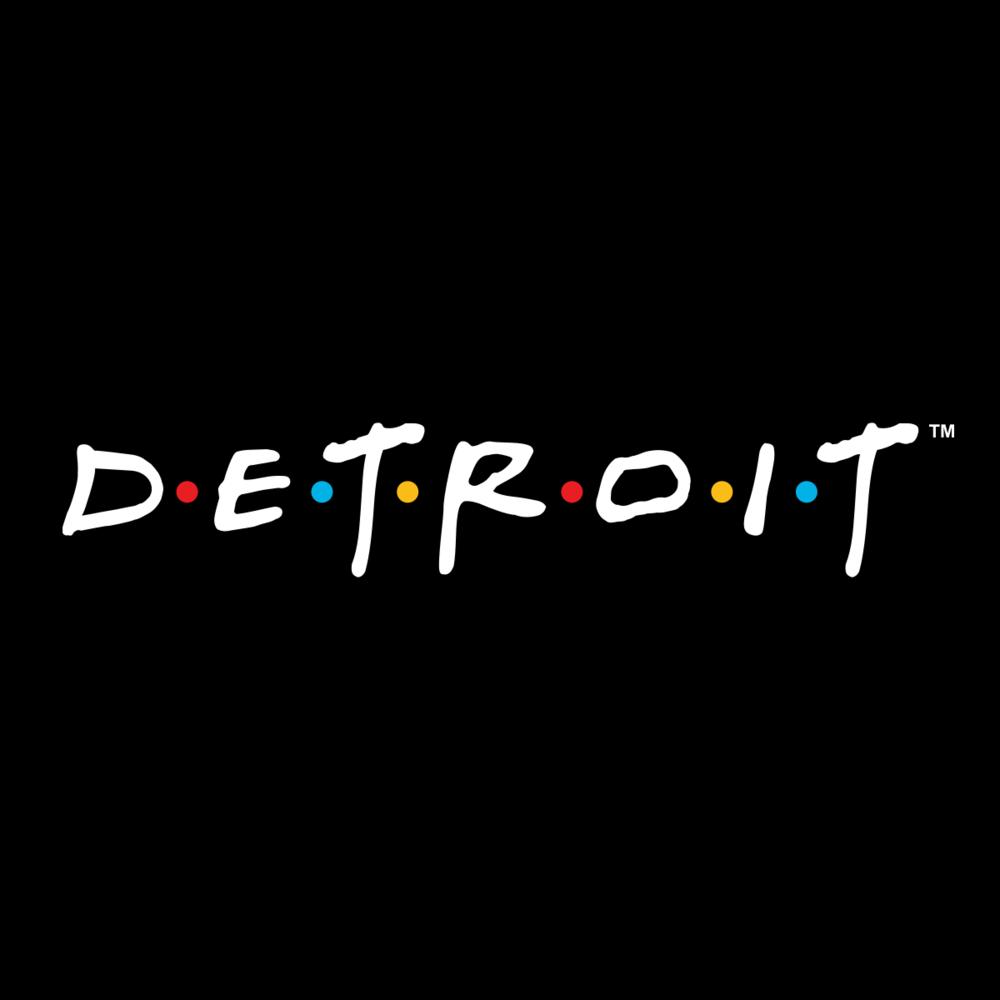 detroit friends dark sm.png