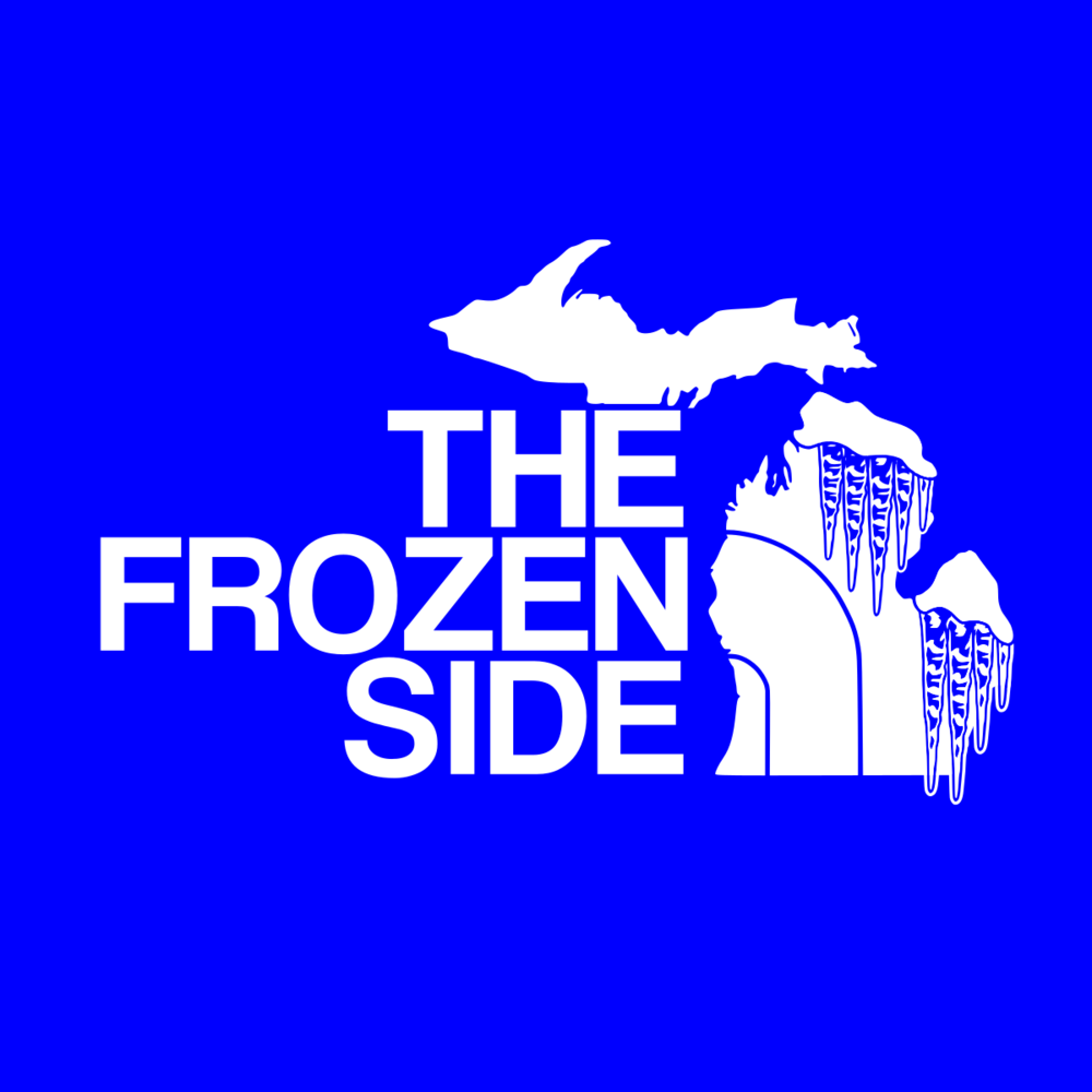 FROZEN SIDE SM SQ.png