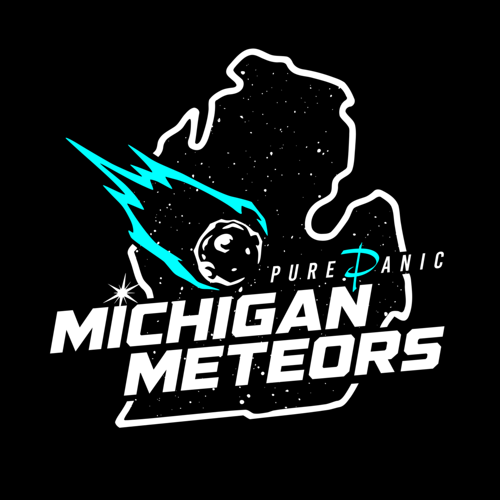 MICHIGAN METEORS.png